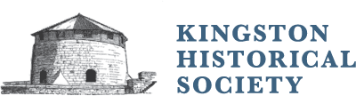 Kingston Historical Society